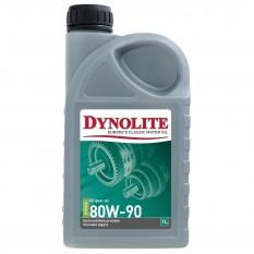 Dynolite Huiles De Pont Hypoïdes