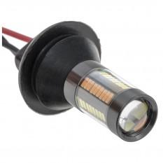 Switchback LED side light & indicator bulbs
