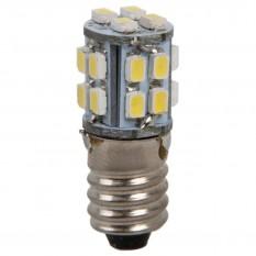 LED Dash Bulbs