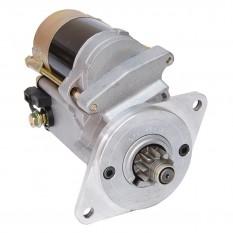 High Torque Starter Motors - Sprite & Midget