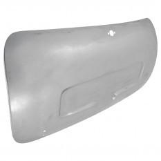 Aluminium Panels - Mini