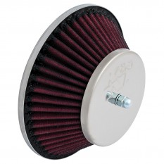 K&N Performance Air Filters - Mini