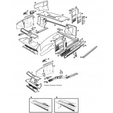 02 Jaguar X Type Rear Suspension on wiring diagram for 2000 volvo s80