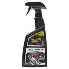 Meguiar's Ultimate Wheel Cleaner, 710ml