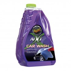 Meguiar's NXT Car Wash, 1892ml