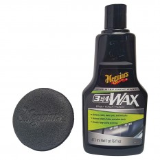 3-in-1 Wax, 473ml