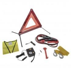 AA Breakdown Kit Plus