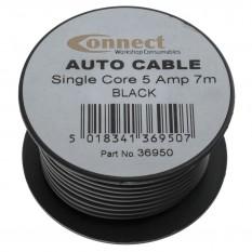 Automotive Cable Mini Reels