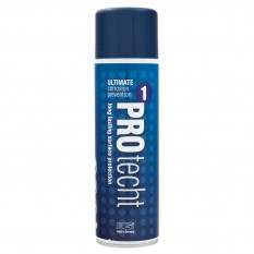 Protecht No1, Corrosion Protection, 500ml Aerosol