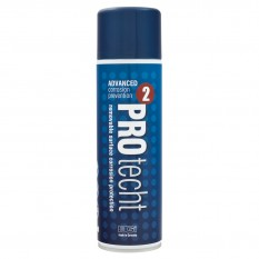 Protecht No2, Corrosion Protection, 500ml Aerosol