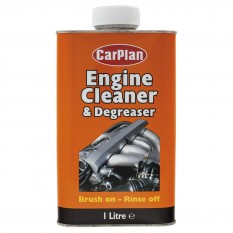 Engine Degreaser, brush on, 1 litre