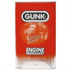 Gunk Degreaser