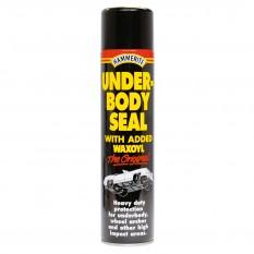 Waxoyl Underbody Seal