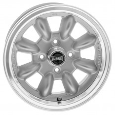 """Ultralite Classic 13"""" Wheels - Mini"""