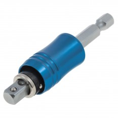 Power Tool Adaptor, 2 in 1