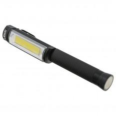 Penlight Torch, COB 5W