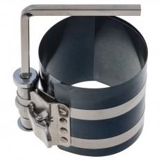 Piston Ring Compressor, 53-125mm