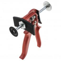 Disc Brake Piston Spreader Pistol