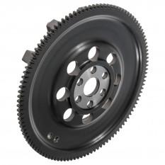 Competition Clutch Lightweight Flywheels - MX-5