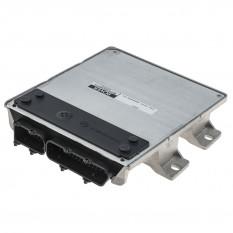 MODULE ELECTRONIQUE, PCM / ECU