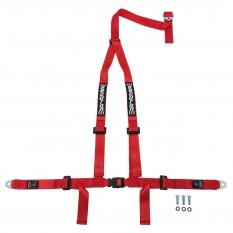 Securon Harness Kits - Road Use