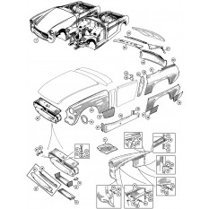 Bmw Oxygen Sensor Wire Diagram also Fuse Box Bmw X5 2008 also 2001 Bmw Z3 Fuse Box Diagram besides Mg Midget Transmission besides Bmw Fuel Pump Relay Location As Well 1994 E34. on e36 o2 sensor diagram