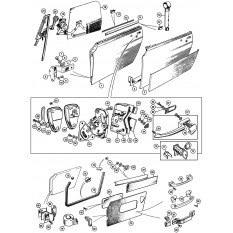 Gl1100 Wiring Diagram also Rotork Wiring Diagram additionally Portes moreover Car Axle Problems together with 1996 Mitsubishi Lancer Radio Wiring Diagram. on mgf wiring diagram