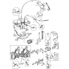 1993 Chevy Lumina Engine Diagram 1993 Isuzu Rodeo Engine