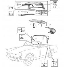 jaguar x type suspension ford fusion suspension wiring