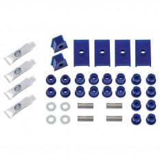 SuperPro Bush Kits - Sprite & Midget