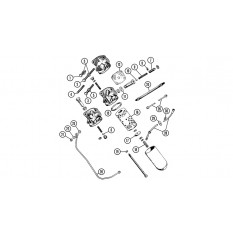 5 Pin Trailer Plug Wiring Diagram further Payphone Wiring Diagram in addition 7 Pin Trailer Plug Wiring Diagram likewise Laptop Wiring Diagram furthermore Trailer Jack Parts Diagram. on wiring diagram for trailer lights 6 way