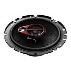 """Pioneer TS-R, 6,5"""" Speakers"""