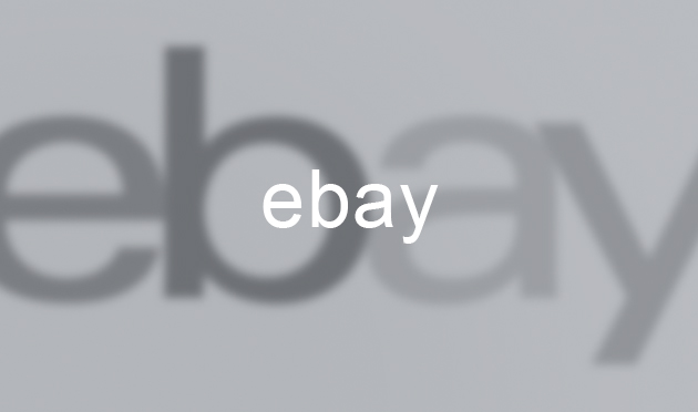 Visit our Ebay page for our latest deals