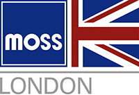 moss-london-branch-logo