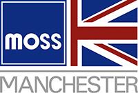 moss-manchester-branch-logo
